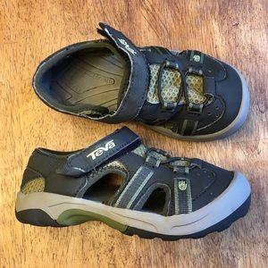 Teva Toddler Sandals